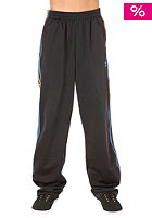 ADIDAS Firebird Tracktop Pant black / bluebird