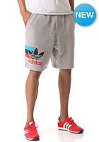 ADIDAS Fleece Sport Short megrhe