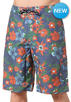 ADIDAS Flower Cargo Swim Short true blue