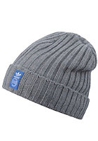 ADIDAS FM Beanie solid medium grey