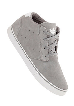 ADIDAS Foray shift grey/shift grey/white