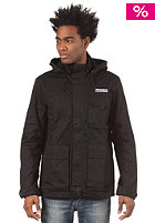 ADIDAS FT Parka Jacket black