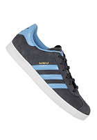 ADIDAS Gazelle 2 J dark shale/joy blue s13/running white ftw