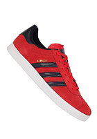 ADIDAS Gazelle 2 J vivid red s13/legend ink s10/running white ftw