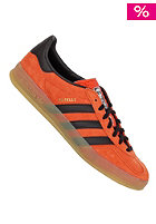 ADIDAS Gazelle Indoor craft orange f12 / black 1 / gum 1