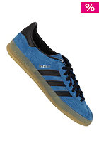 ADIDAS Gazelle Indoor dark royal f12 / black 1 / gum 1