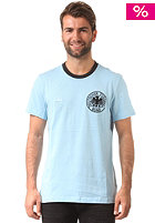 ADIDAS Germany FB S/S T-Shirt argblu