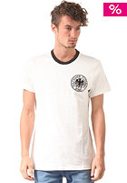 ADIDAS Germany FB S/S T-Shirt whtvap