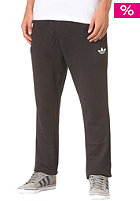 ADIDAS Graphic Sweat Pant black