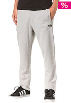 ADIDAS Graphic Sweat Pant megrhe
