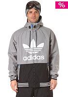 ADIDAS Greeley Ave SS Jacket tecgre