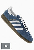 ADIDAS Handball Spezial blue/running white