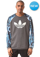 ADIDAS HR Crew Sweat zx8k hr crew