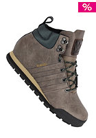 ADIDAS Jake Blauvelt Boot titang/black