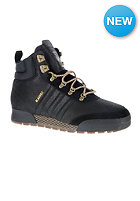 ADIDAS Jake Boot 2.0 core black/st tan f13/gum5