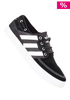 ADIDAS Jonbee black 1/running white ftw/collegiate royal