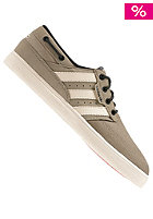 ADIDAS Jonbee ltwin/bone