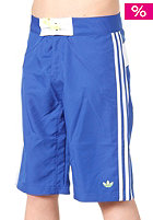 ADIDAS Junior Boardshort TRUE BLUE/WHITE