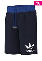 ADIDAS Junior Short Boys Boardshort legend ink s10/true blue/white