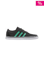 ADIDAS Kids Adi Ease dgh solid grey/solo mint f14-st/core black