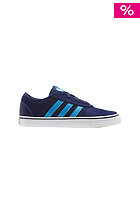 ADIDAS Kids Adi Ease night sky/solar blue2 s14/frost blue f14