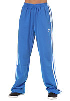 ADIDAS KIDS/ Firebird Track Pant bluebird/white