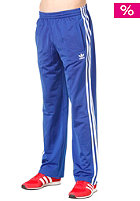 ADIDAS Kids Firebird Track Pant TRUE BLUE/WHITE