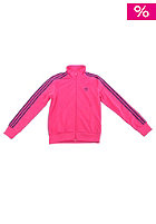 ADIDAS KIDS/ Firebird Tracktop Jacket bloom/powerp
