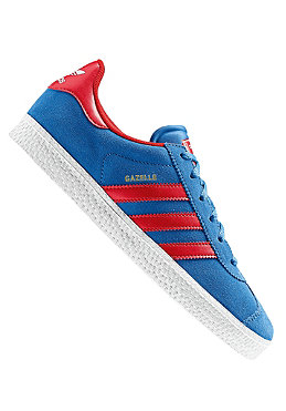 ADIDAS KIDS/ Gazelle 2 blue bird/colre
