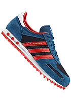 ADIDAS Kids LA Trainer legend ink s10 / collegiate red / running white ftw