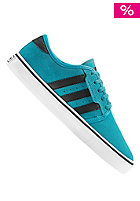 ADIDAS KIDS/ Seeley lab green/black