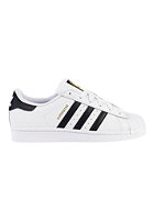 ADIDAS Kids Superstar ftwr white/core black/ftwr white