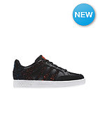 ADIDAS Kids Varial core black/solar red/bluebird