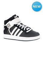 ADIDAS Kids Varial Mid core black/ftwr white/core black