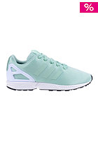 ADIDAS Kids ZX Flux blush green s15-st/blush green s15-st/ftwr white