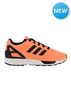 ADIDAS Kids ZX Flux flash orange s15/core black/ftwr white