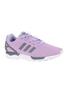 ADIDAS Kids ZX Flux K glow purple s14/onix/ftwr white