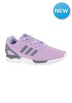 ADIDAS Kids ZX Flux K glow purple s14/onix/ftwr white