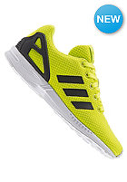 ADIDAS Kids ZX Flux K solar yellow/core black/ftwr white
