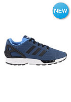 ADIDAS Kids ZX Flux rich blue f14/core black/ftwr white