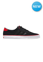 ADIDAS Kiel core black/ftwr white/power red