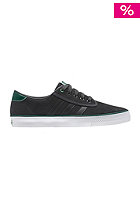 ADIDAS Kiel dgh solid grey/core white/collegiate green