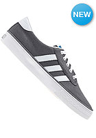 ADIDAS Kiel synthetic (q2 pack) - 3 / running white / bluebird