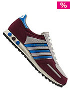 ADIDAS LA Trainer chrome/blubi