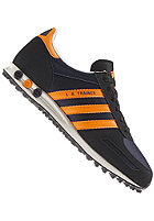 ADIDAS LA Trainer legend ink s10 / orange beauty f10 / white vapour s11