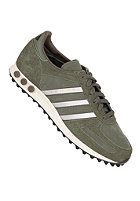 ADIDAS LA Trainer st major f13 / metallic silver / white vapour s11