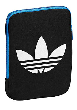 ADIDAS Laptop SL Table Bag black/white
