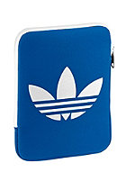 ADIDAS Laptop SL Table Bag blue bird/white