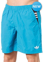 ADIDAS Leisure Swim Short turquoise / legend ink s10