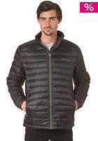 ADIDAS Litedown Jacket black